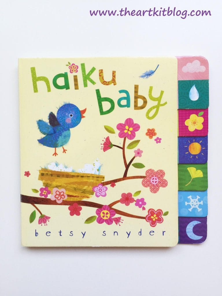 5 Darling Bedtime Books for Kids. Read More on The Art Kit Blog or Pin for Later. http://www.theartkitblog.com