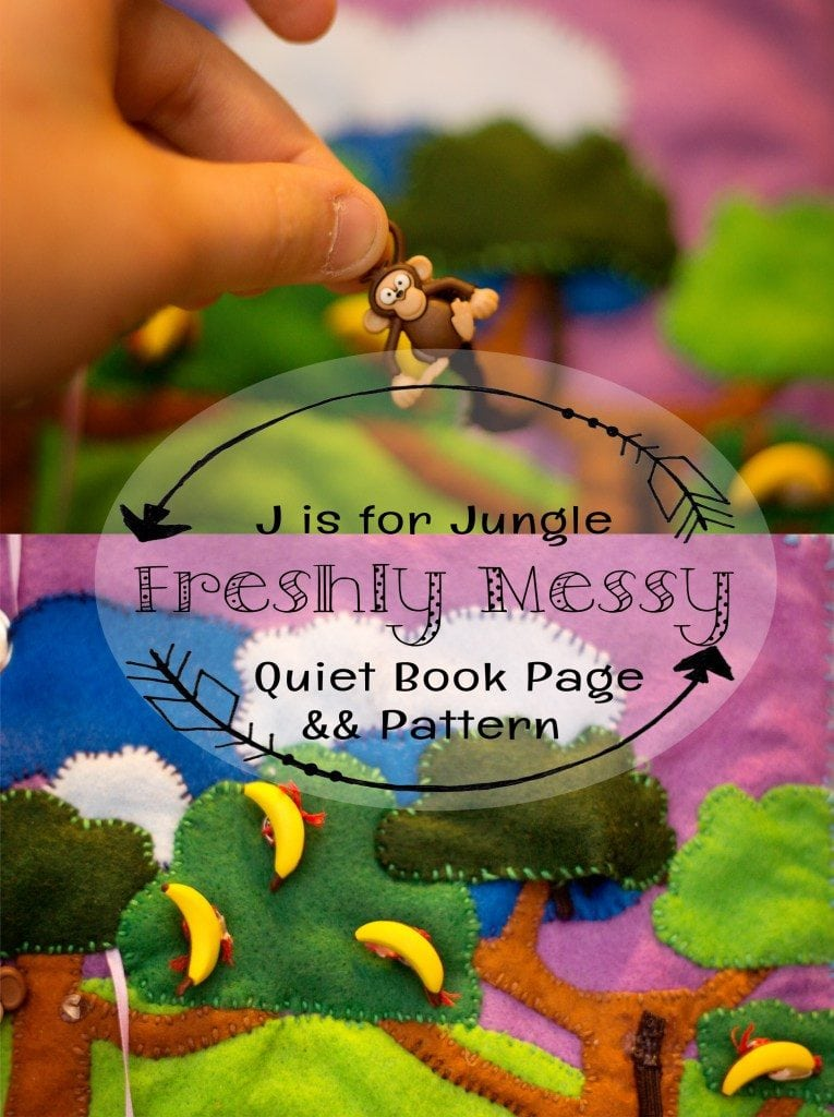 j-is-for-jungle-quiet-book-8
