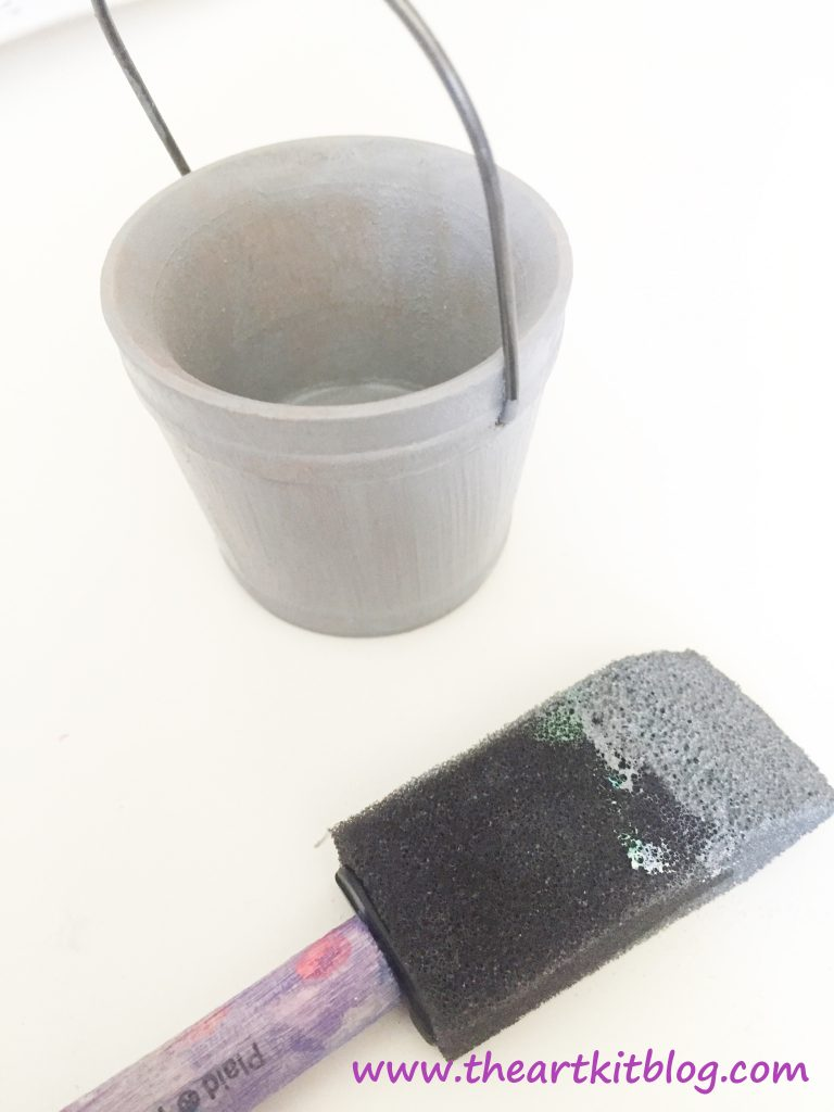 Have You Filled a Bucket Today? Storytime and Craft Activity. Pin for Later, Visit the Blog Today.