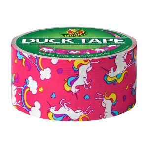 the ultimate unicorn gift guide duck tape