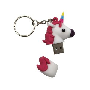 the ultimate unicorn gift guide unicorn flash drive