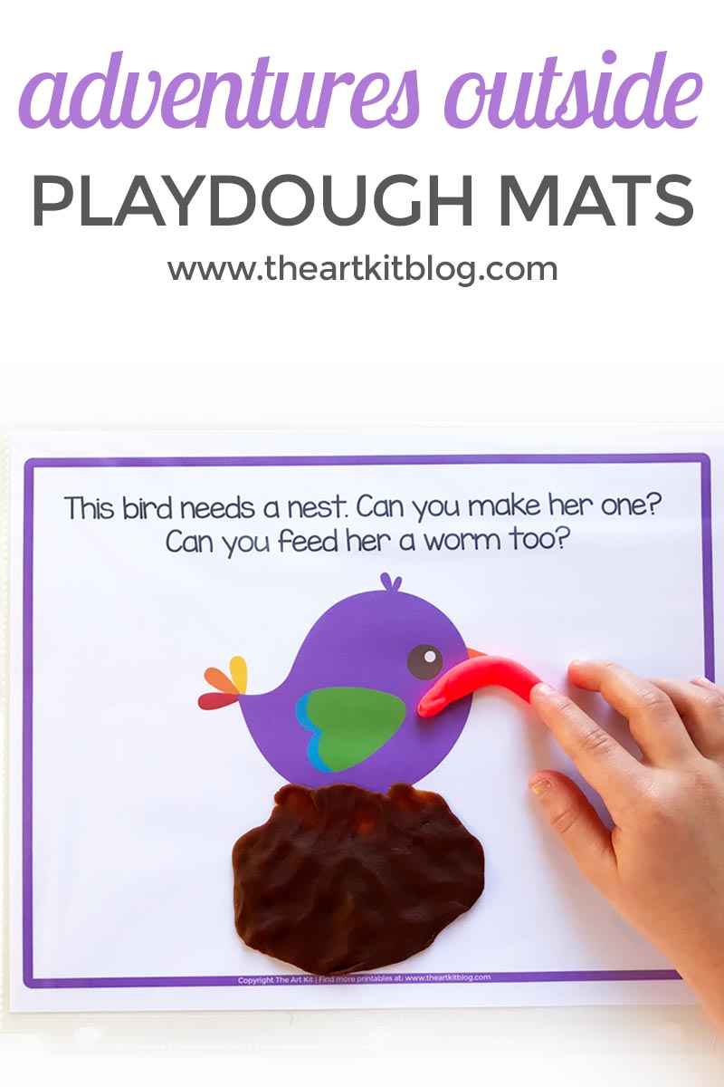 adventures-outside-playdough-mats-play-dough-mat-activity-sheets-the-art-kit-FACEBOOK-2