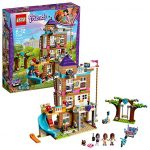Newly Released LEGO Friends Sets: 20% Off for a Limited Time