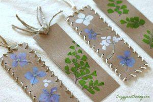 spring crafts for kids