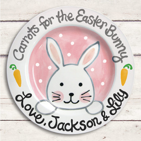 Start a New Family Tradition For Easter This Year