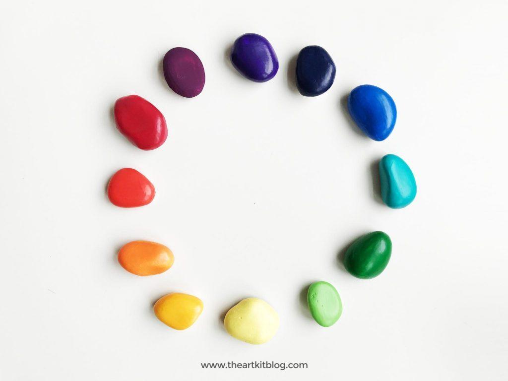 color-wheel-rocks-the-art-kit-3-1024x768