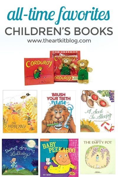 childrens book stories kids literature pinterest