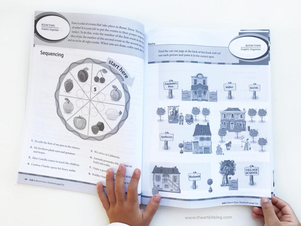 mosdos press grade 3 literature review PINTEREST