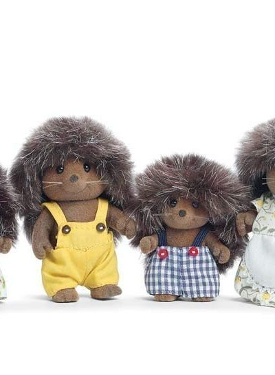 Calico Critters as Low as $5.84 Today {Deal Alert}