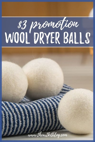 wool dryer balls sale mighty fix nest