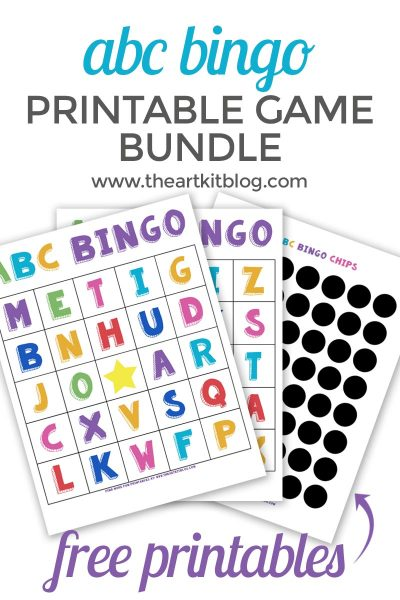 ABC-bingo-ALPHABET-GAME-FREE-PRINTABLE-PINTEREST