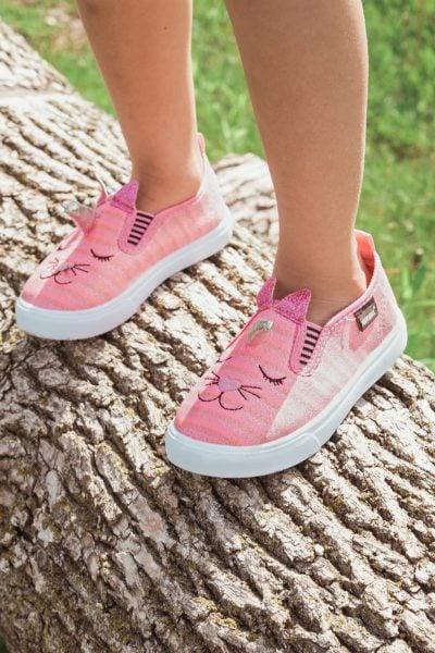 muk-luks-canvas-jane-girls-shoes-free-shipping