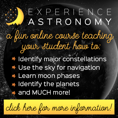 Experiance-Astronomy-Facebook