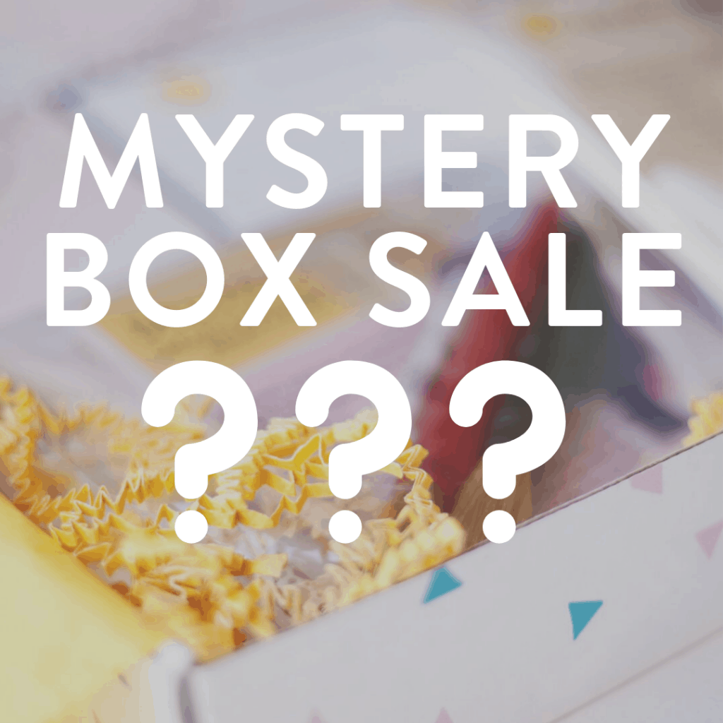MYSTERY_BOX_BACK_TO_SCHOOL_SALE_SQUARE__10_