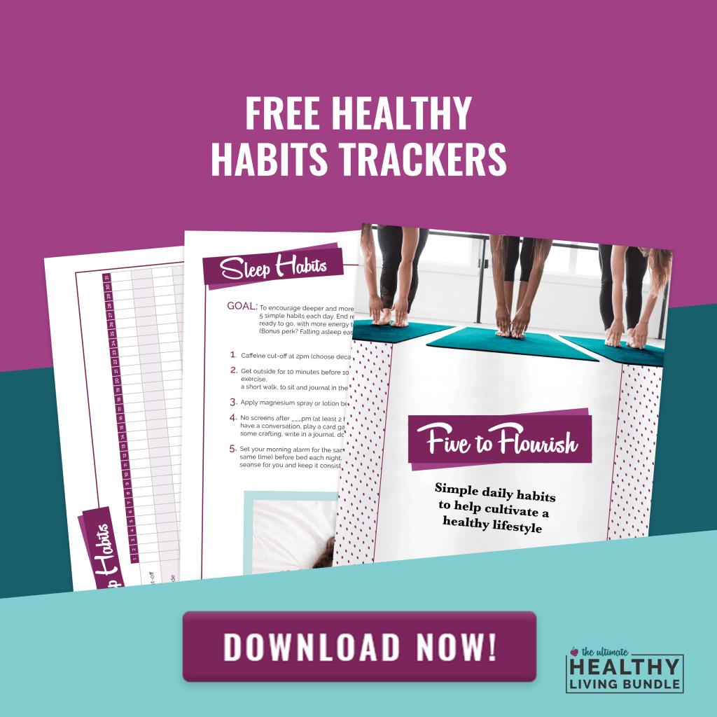 free printable habits mom homeschool ultimate bundles
