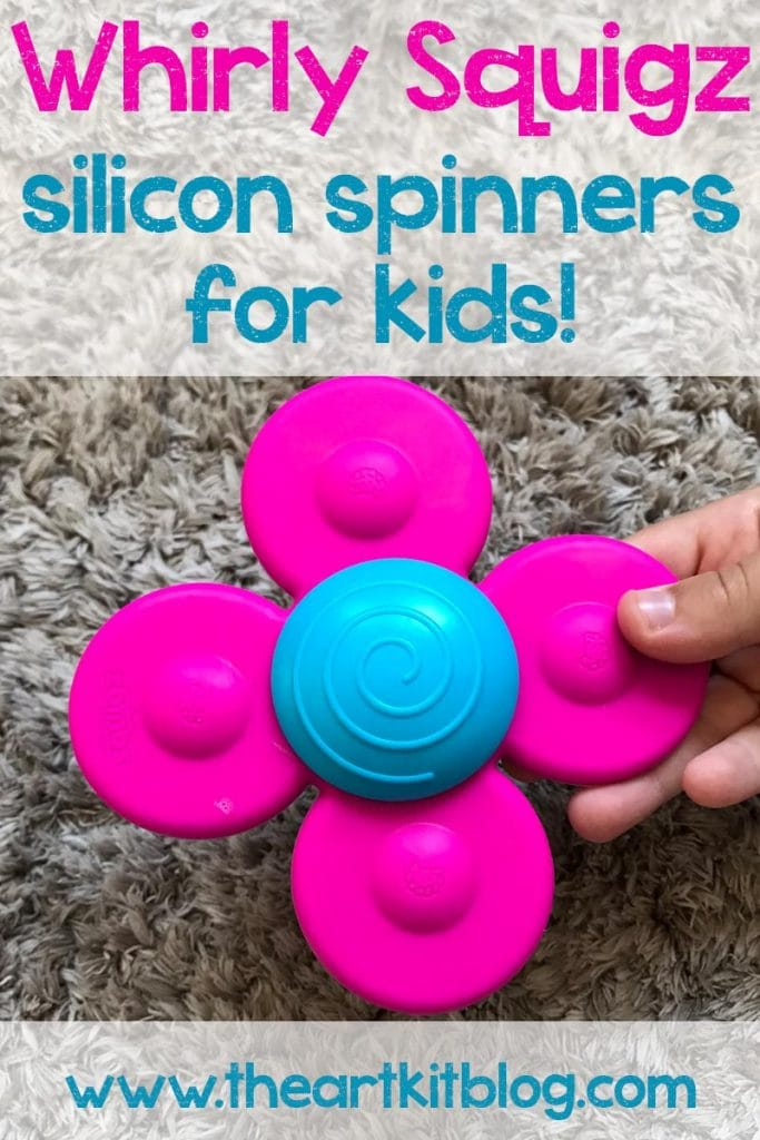 Whirly-Squigz-review-timberdoodle-spinner-sensory-kids-PINTEREST