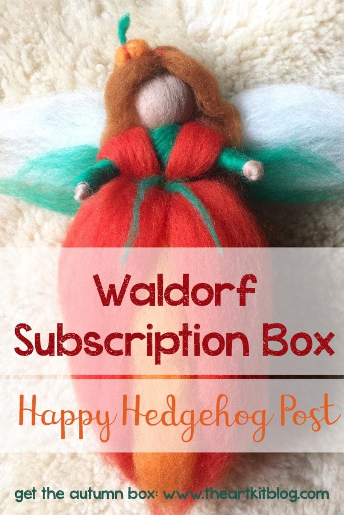 a-happy-hedgehog-post-autumn-fall-box-waldorf-subscription-box-2