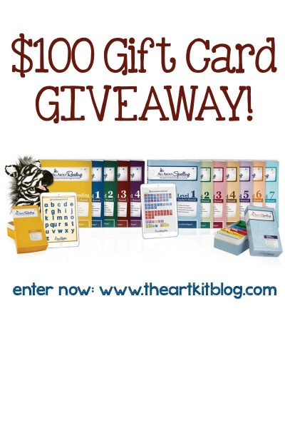all-about-learning-press-giveaway-gift-card-reading-spelling