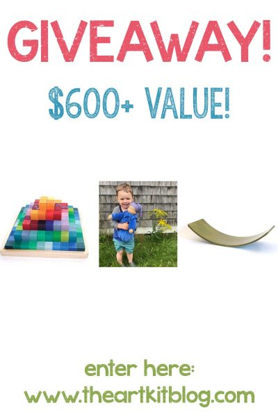 bella-luna-toys-giveaway