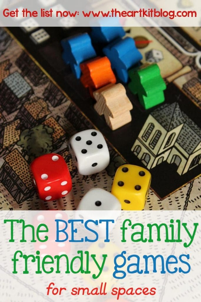 best-family-friendly-games-for-kids-small-spaces-minimalist-tiny-living-house