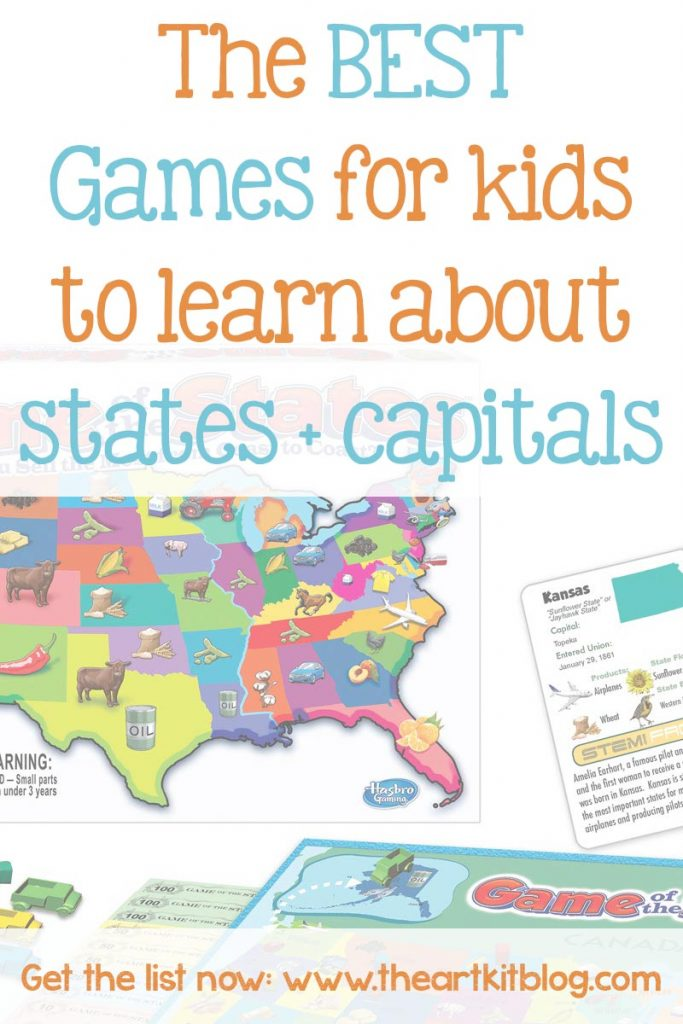 best-games-learn-about-states-capitals-usa-kids