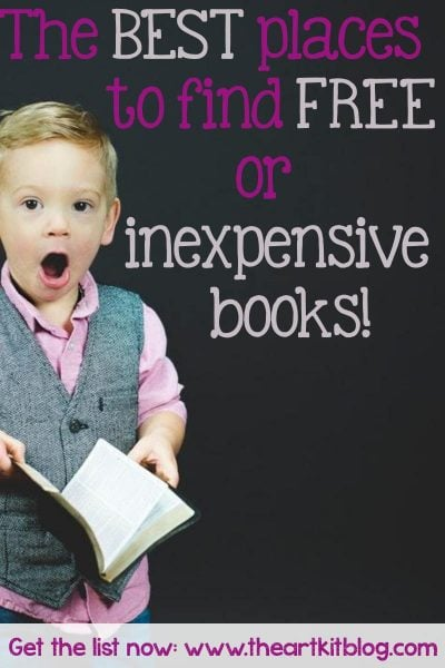 best-places-to-get-free-or-inexpensive-books-for-kids-online
