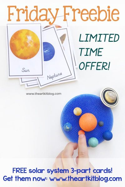 friday-freebie-outer-space-3-part-cards-montessori-pinterest