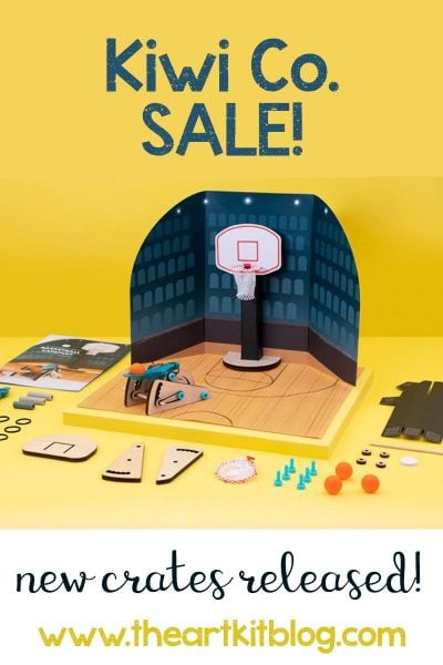 kiwi-crate-sale-coupon-pinterest-co