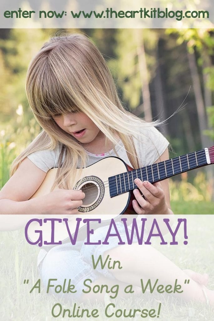 music-in-homeschool-giveaway-folk-song-a-week-online-course-homeschool-kids