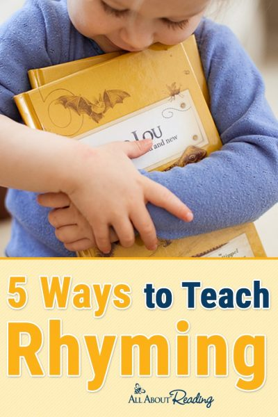 teach-rhyming-kids-all-about-learning