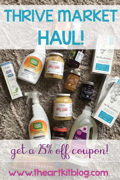 thrive-market-coupon-code-sale-review-online-save-free-full-sized-products-haul-deal