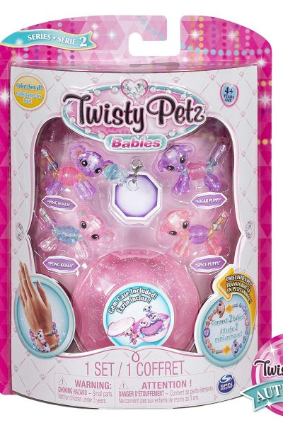 twisty-pets-sale-coupon