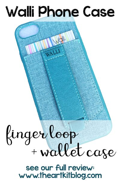 walli-phone-case-review-loop-wallet-case-pinterest