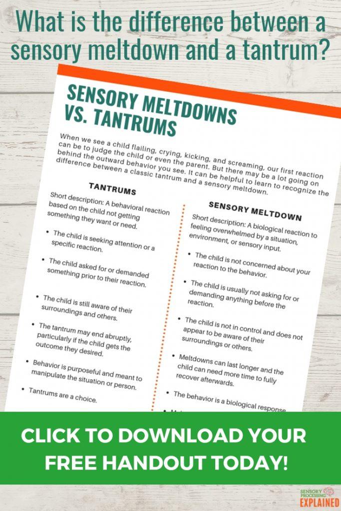 Sensory-meltdown-vs-tantrums-handout-PIN
