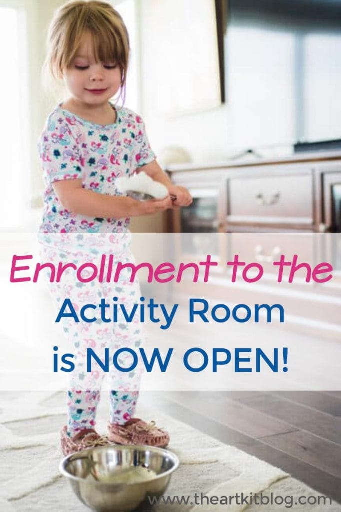 activity-room-now-open