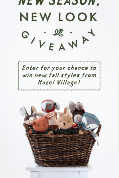 hazel-village-giveaway-1