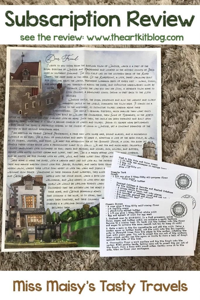 miss-maisys-tasty-travels-subscription-review-letter-PINTEREST