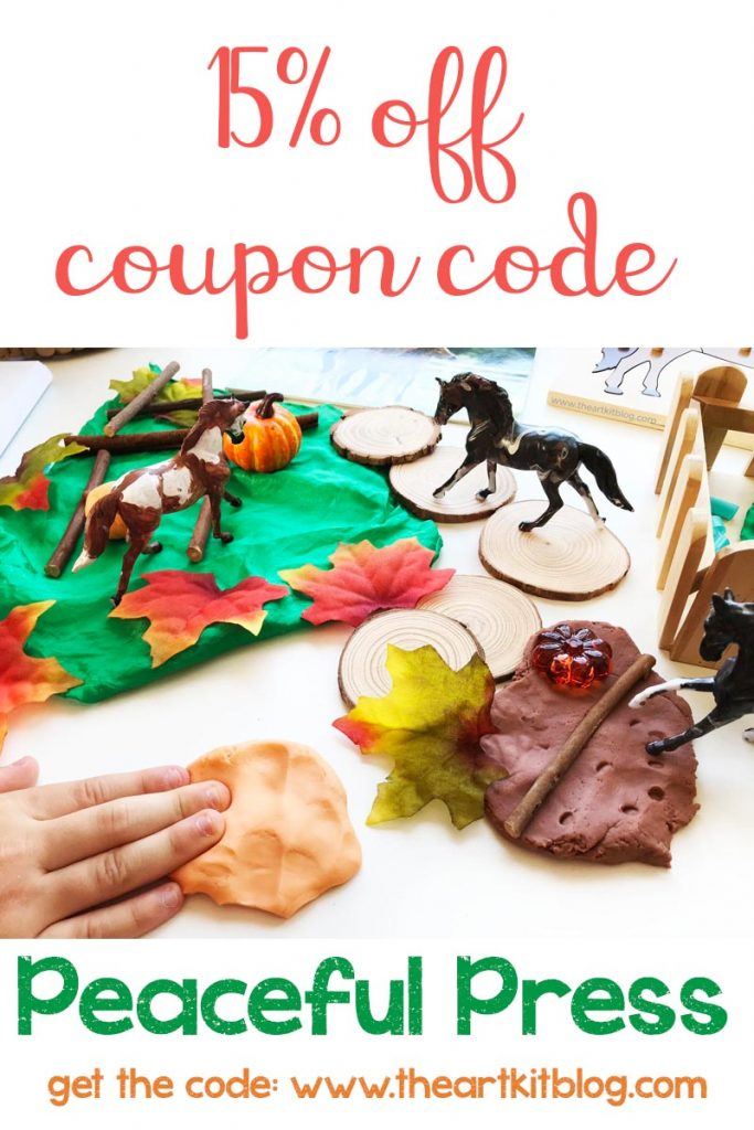 peaceful-press-sale-coupon-code-playful-pioneers
