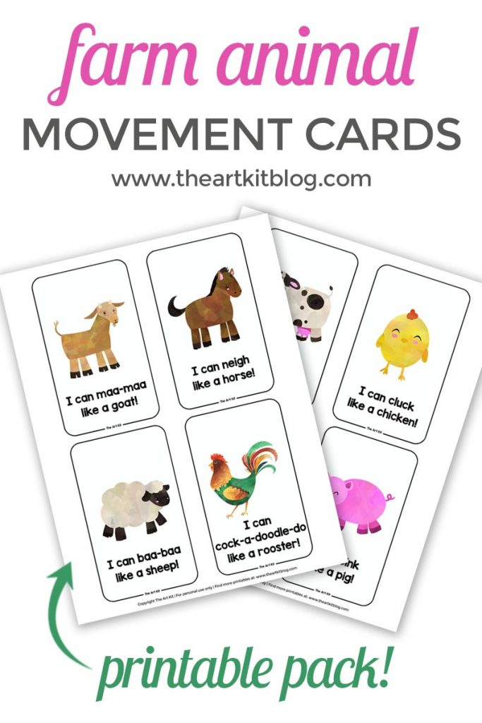 farm-animal-movements-cards-pinterest-printable