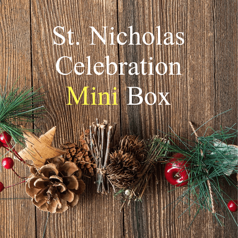 st-nicolas-waldorf-subscription-box