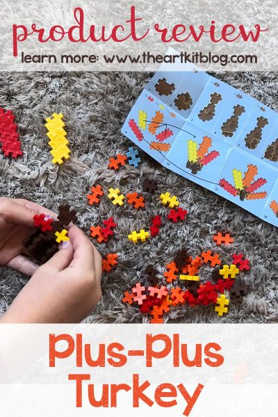 plus-plus-turkey-review-timberdoodle-pinterest