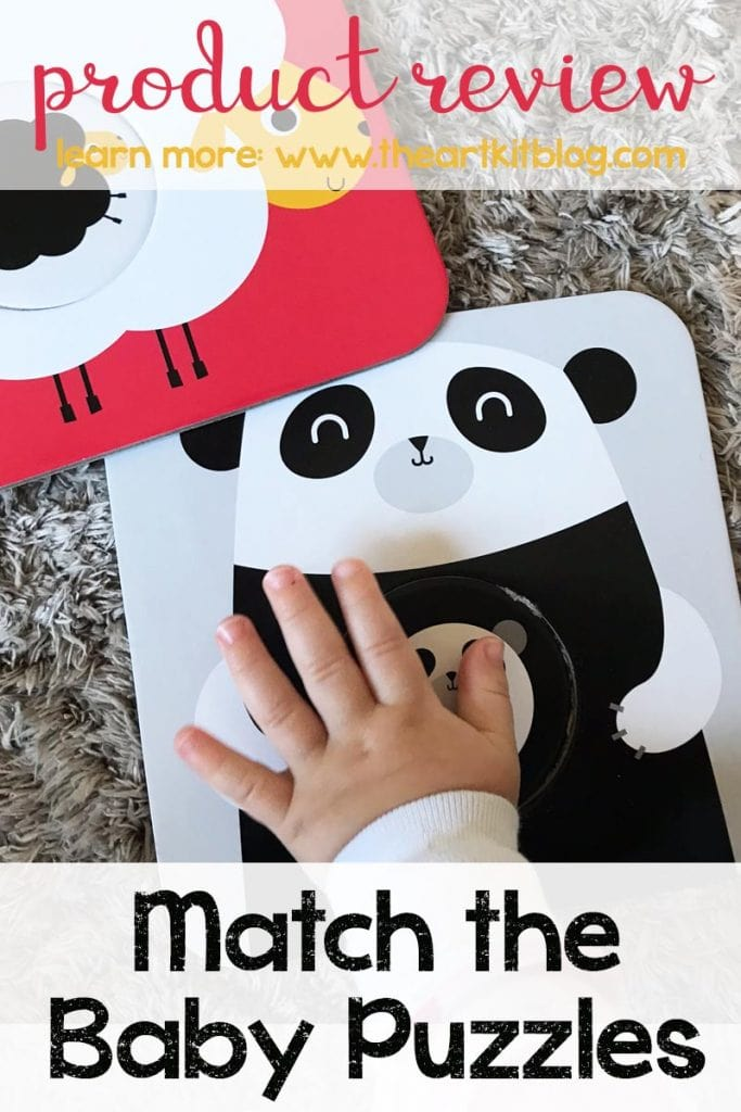 timberdoodle-match-the-baby-puzzles-review-pinterest