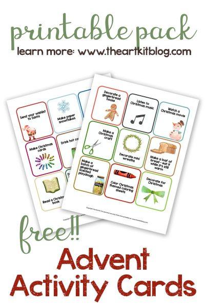 advent-activity-cards-christmas-printable-free-the-art-kit-blog