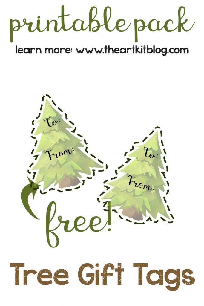 tree-gift-tags-pinterest-the-art-kit