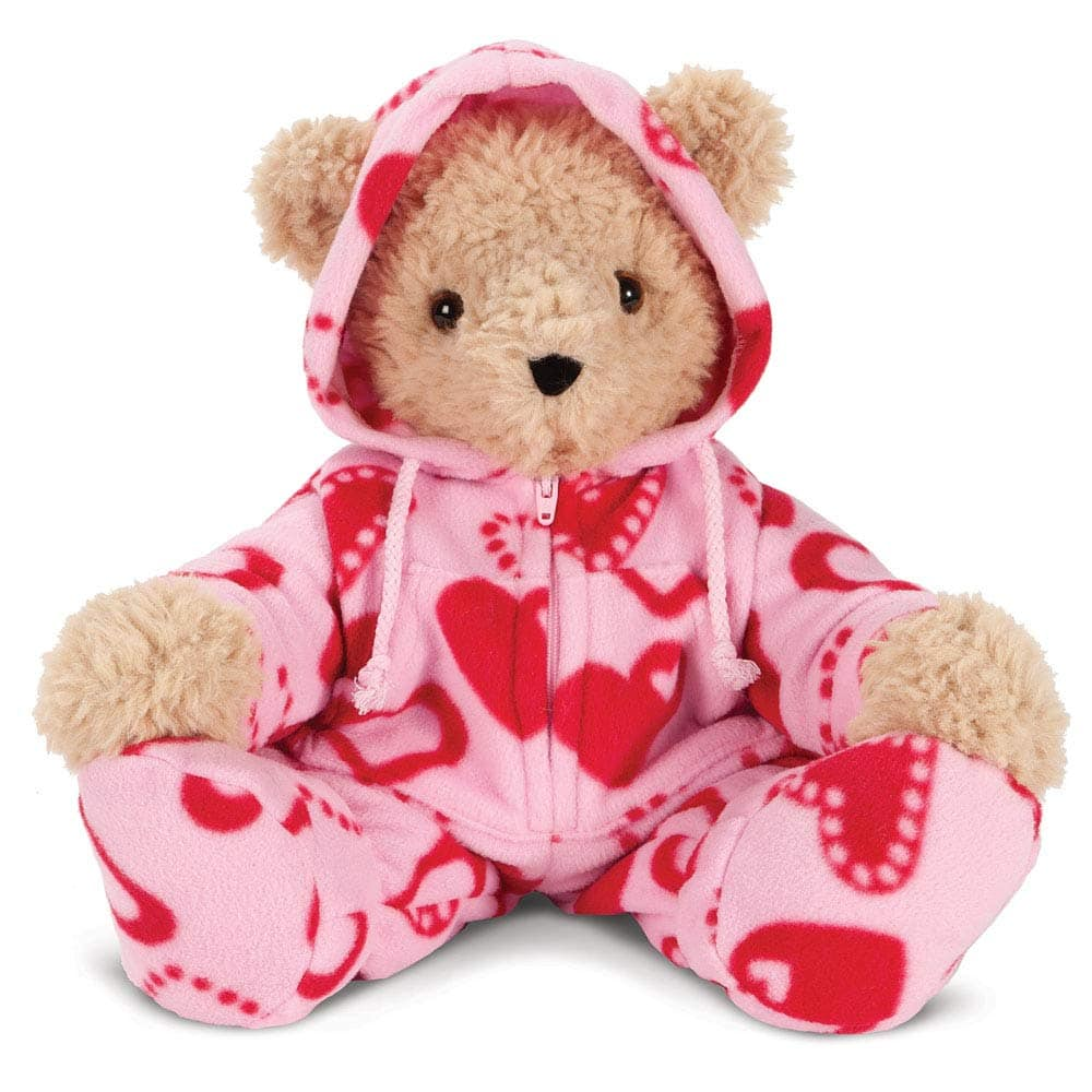valentines day bear sale