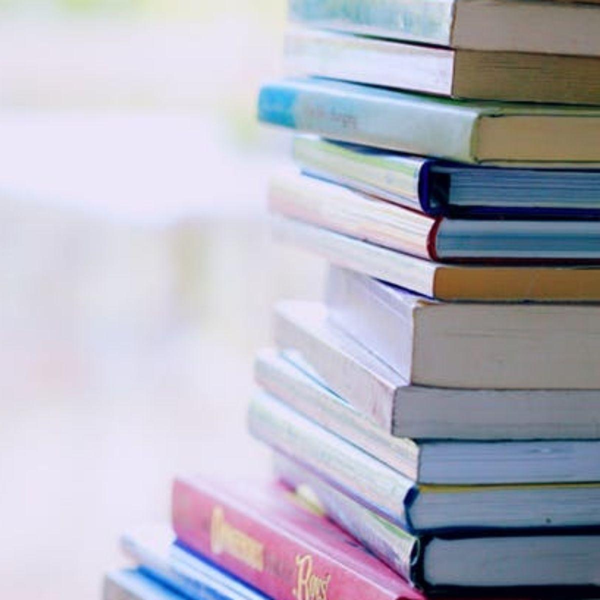 book reviews for kids mom parents homeschool
