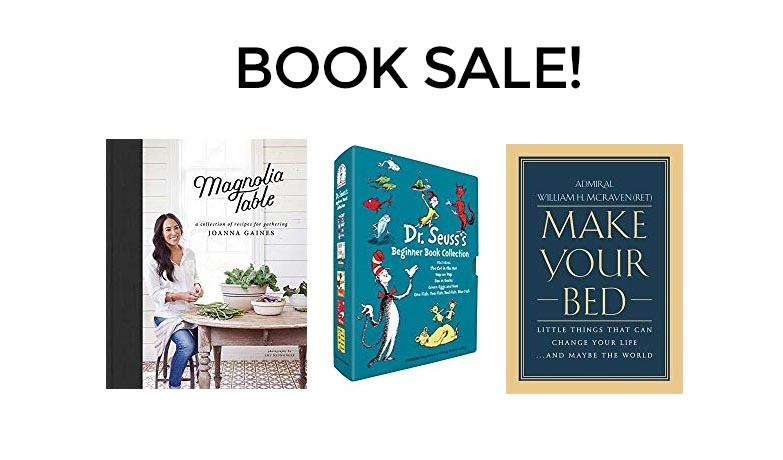 amazon-book-sale