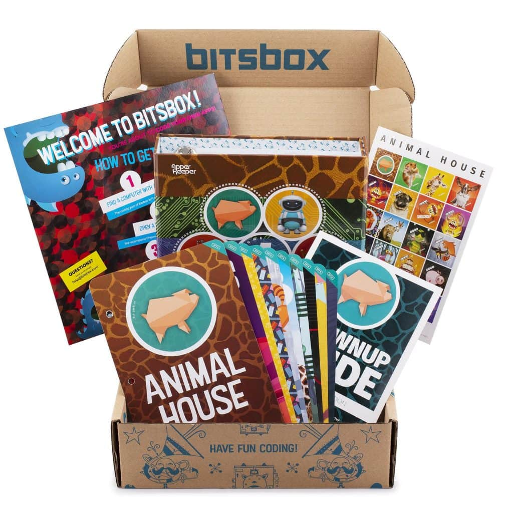 bitsbox-coding-subcription-box-for-kids-stem-sale