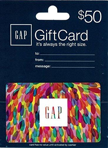 gap gift card sale deal discount