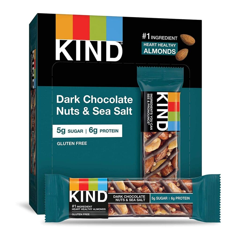 kind-bar-sale-coupon-protein